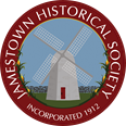 Jamestown Historical Society
