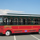 Trolley Tours – Saturday, July 22nd