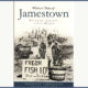 """Historic Tales of Jamestown"" Reading"