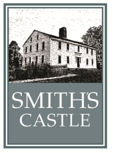 Smith's Castle Outing