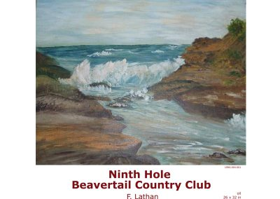 beavertail_lathan