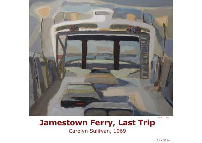 jamestown_ferry_sullivan