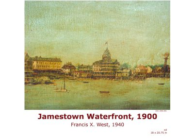 jamestown_waterfront_west