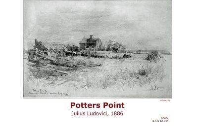 potters_ludovici