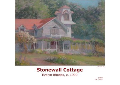 stonewall_rhodes