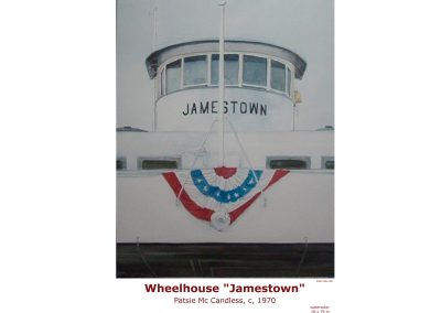 wheelhouse_mccandless