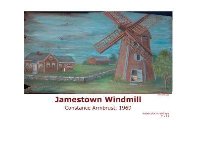 armbrust_windmill