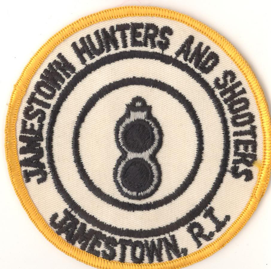 hunters shooters