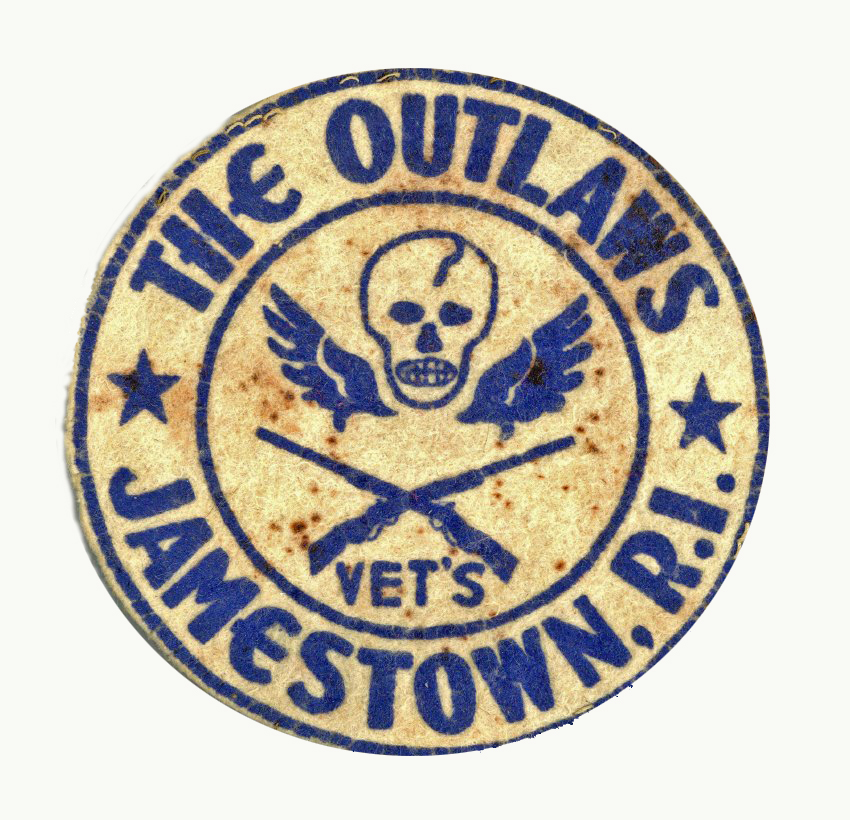 outlaw vets