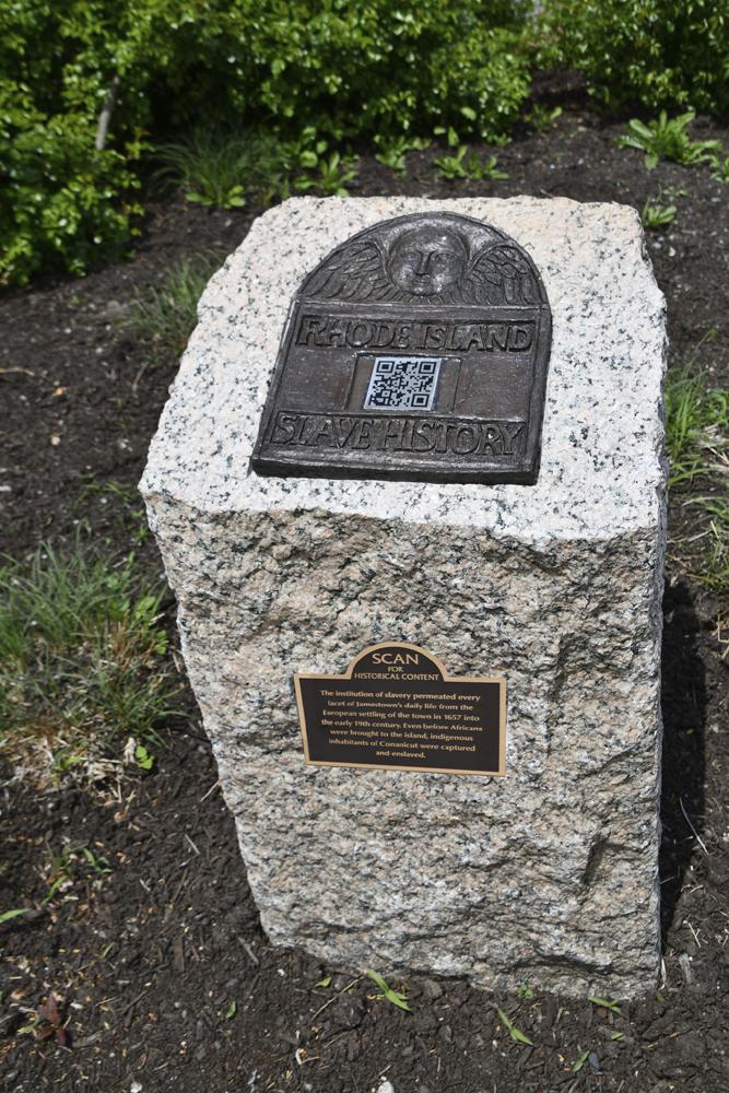 medallio_plaque