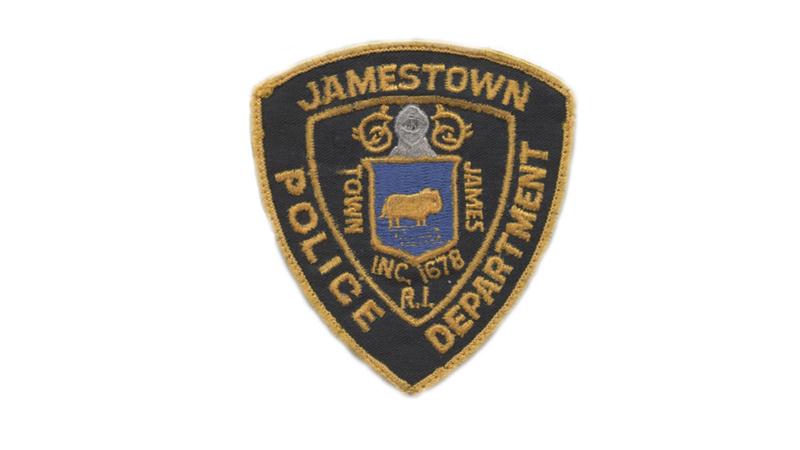From the Collection – Sheep, A Jamestown Symbol